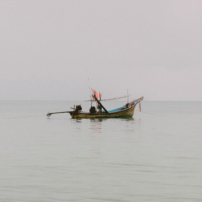THAILAND-CAMBODIA-TURKEY-082 THAILAND