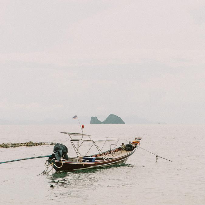 THAILAND-CAMBODIA-TURKEY-086 THAILAND