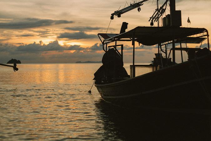 THAILAND-CAMBODIA-TURKEY-092 THAILAND