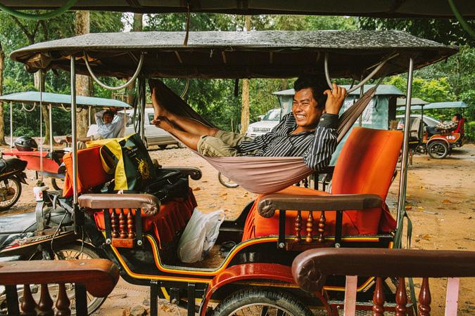 THAILAND-CAMBODIA-TURKEY-130 CAMBODIA