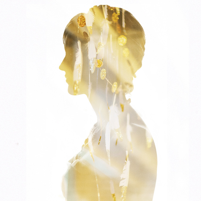 BENJHAISCH-2013-091 2013 YEAR IN REVIEW