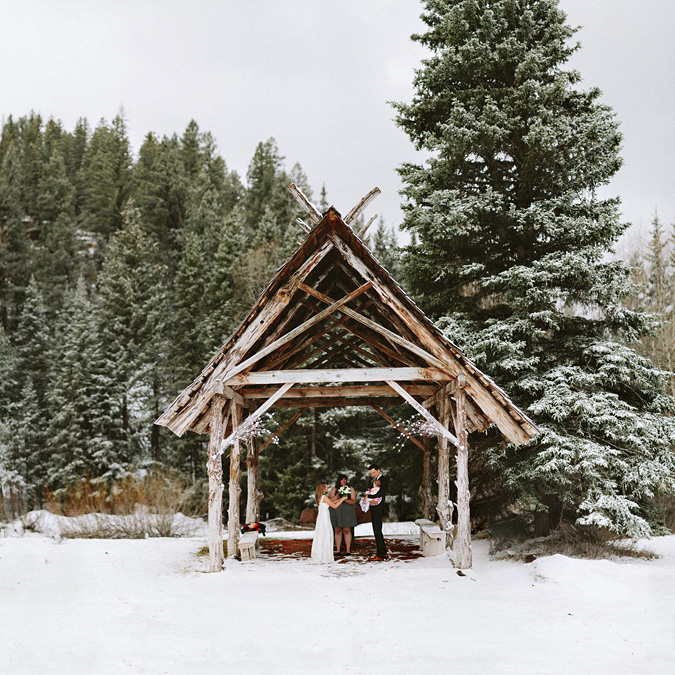 ANDY+JEN-24 DUNTON HOT SPRINGS ELOPEMENT