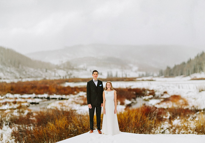 ANDY+JEN-60 DUNTON HOT SPRINGS ELOPEMENT