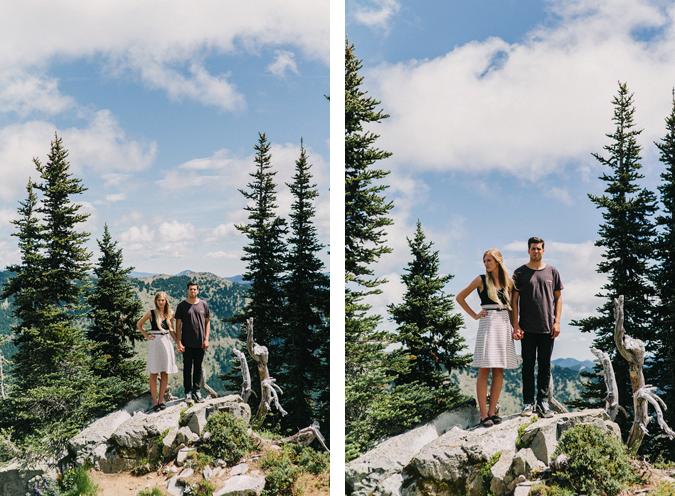 ALEX+ANJE-blog-31 MOUNT RAINIER VIEW MOUNTAINTOP PROPOSAL