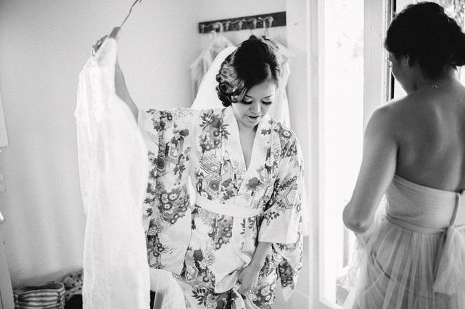 IVY+ALEX-blog-008 BRIDAL VEIL LAKES WEDDING