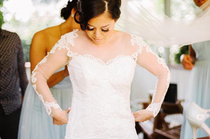 IVY+ALEX-blog-009 BRIDAL VEIL LAKES WEDDING