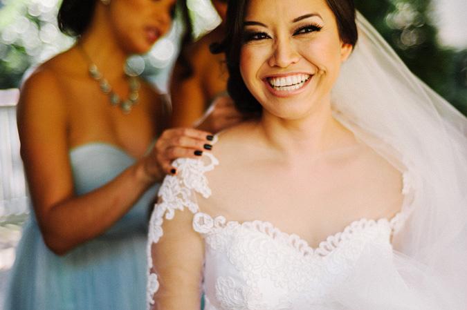 IVY+ALEX-blog-010 BRIDAL VEIL LAKES WEDDING