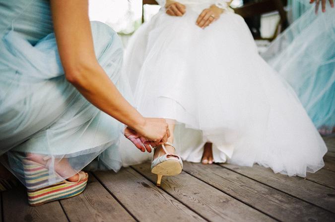 IVY+ALEX-blog-011 BRIDAL VEIL LAKES WEDDING