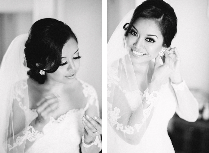 IVY+ALEX-blog-012 BRIDAL VEIL LAKES WEDDING