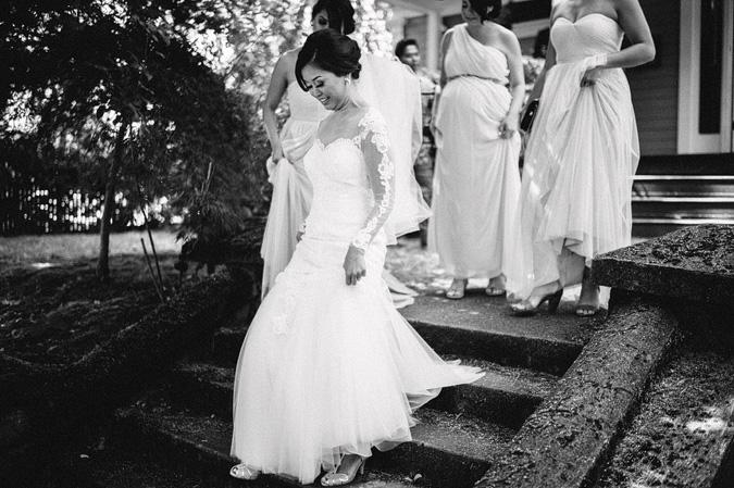 IVY+ALEX-blog-013 BRIDAL VEIL LAKES WEDDING
