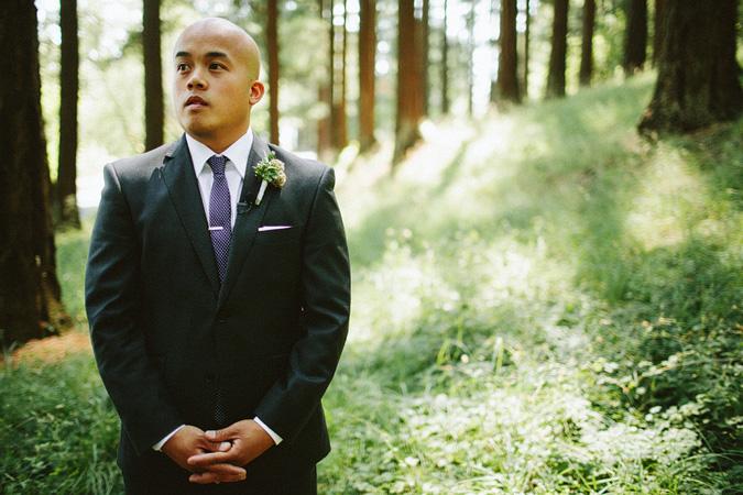 IVY+ALEX-blog-015 BRIDAL VEIL LAKES WEDDING