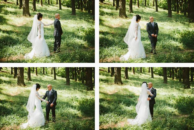 IVY+ALEX-blog-016 BRIDAL VEIL LAKES WEDDING