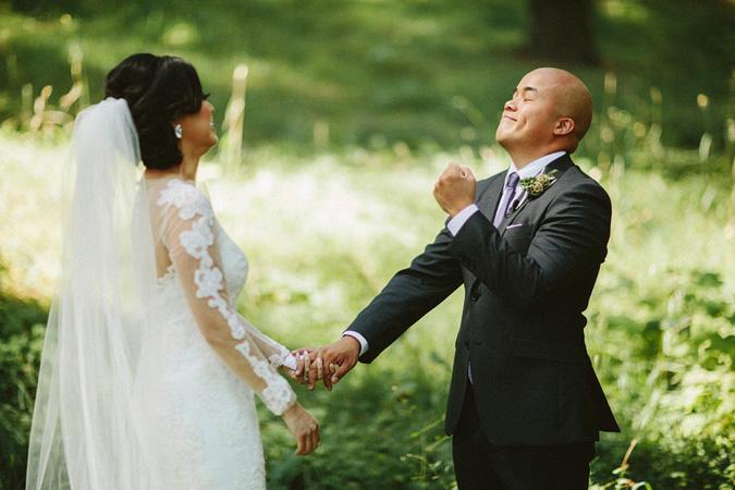 IVY+ALEX-blog-017 BRIDAL VEIL LAKES WEDDING