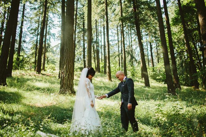 IVY+ALEX-blog-018 BRIDAL VEIL LAKES WEDDING