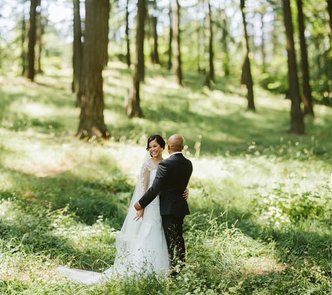 IVY+ALEX-blog-019 BRIDAL VEIL LAKES WEDDING