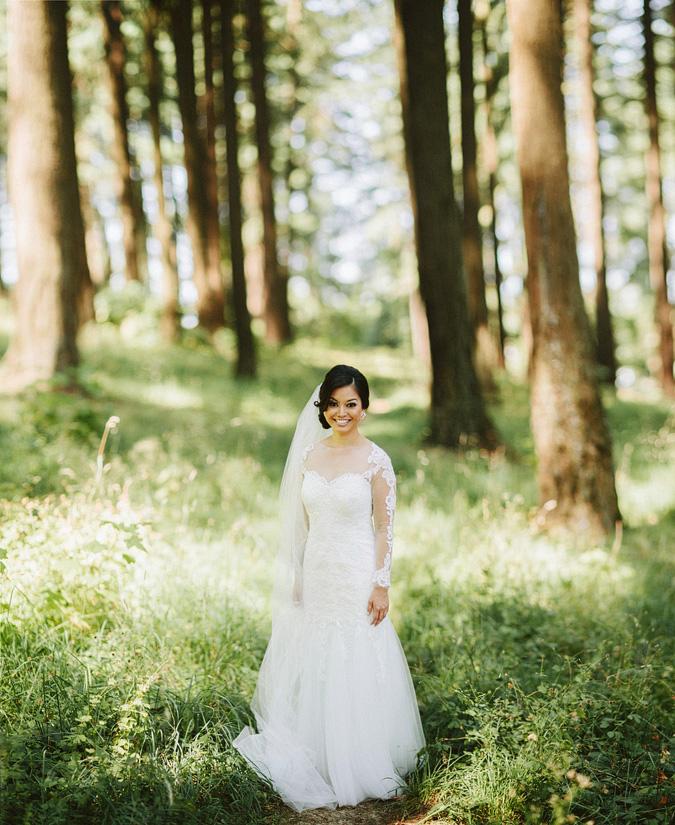 IVY+ALEX-blog-020 BRIDAL VEIL LAKES WEDDING