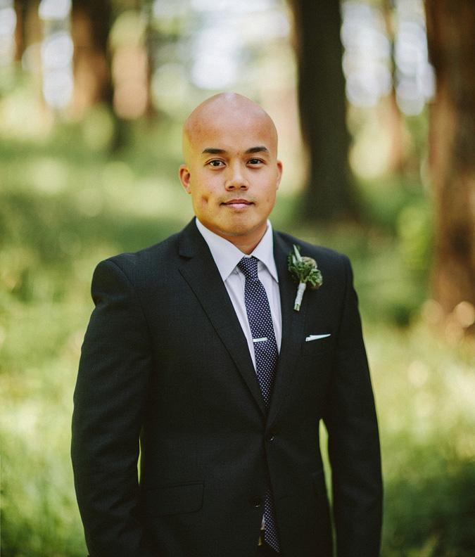 IVY+ALEX-blog-021 BRIDAL VEIL LAKES WEDDING