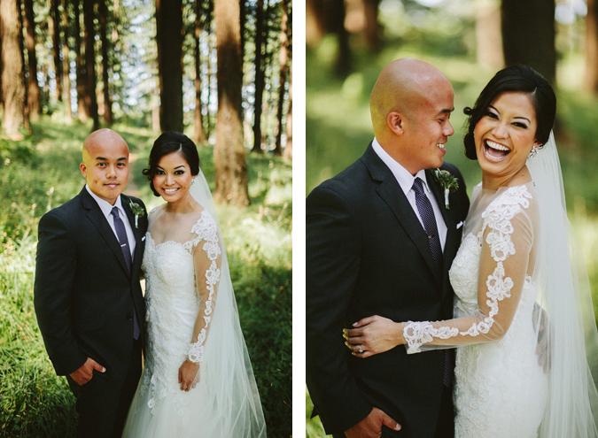 IVY+ALEX-blog-022 BRIDAL VEIL LAKES WEDDING