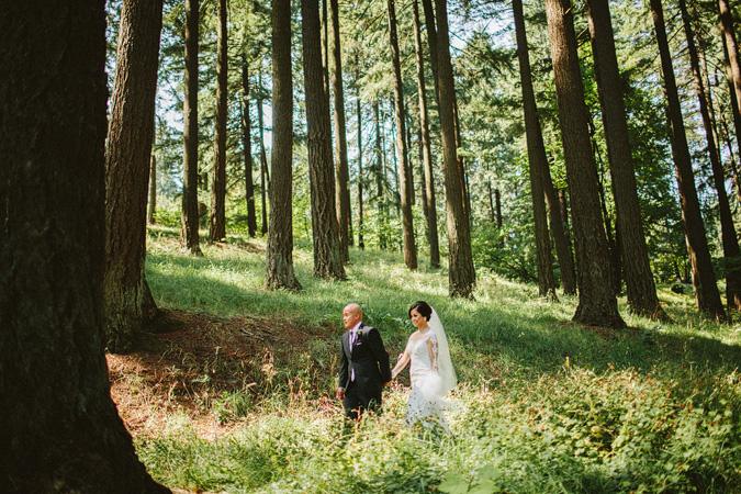 IVY+ALEX-blog-023 BRIDAL VEIL LAKES WEDDING