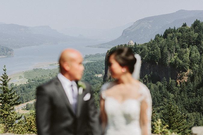 IVY+ALEX-blog-027 BRIDAL VEIL LAKES WEDDING