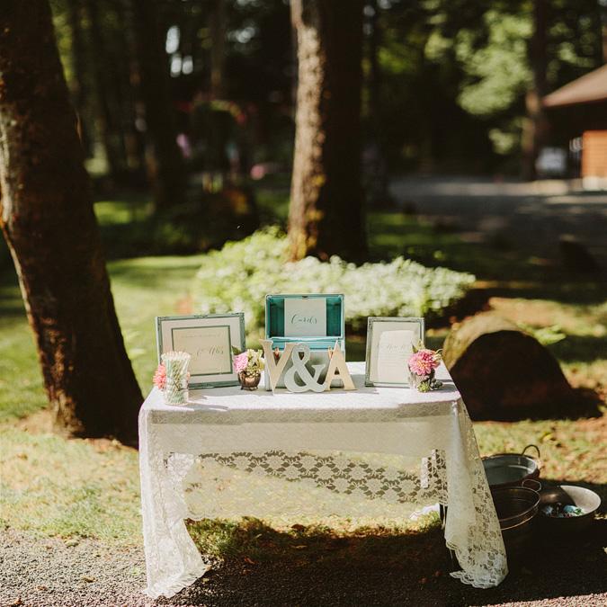 IVY+ALEX-blog-029 BRIDAL VEIL LAKES WEDDING