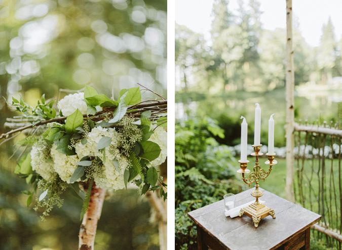 IVY+ALEX-blog-031 BRIDAL VEIL LAKES WEDDING