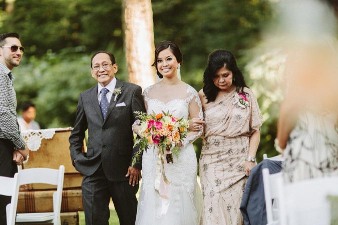 IVY+ALEX-blog-033 BRIDAL VEIL LAKES WEDDING