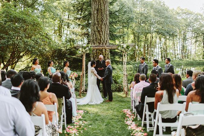 IVY+ALEX-blog-034 BRIDAL VEIL LAKES WEDDING