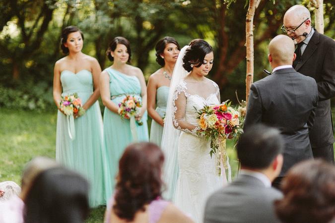IVY+ALEX-blog-035 BRIDAL VEIL LAKES WEDDING