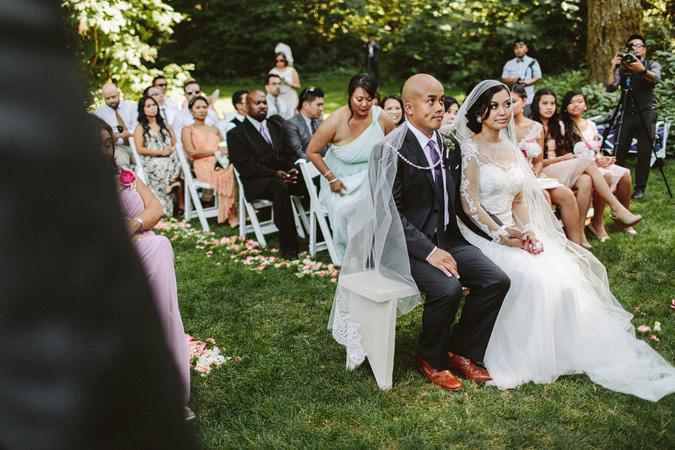 IVY+ALEX-blog-036 BRIDAL VEIL LAKES WEDDING