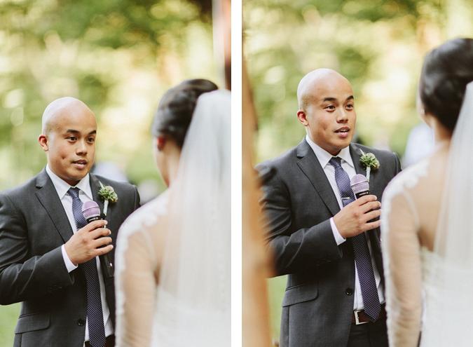 IVY+ALEX-blog-037 BRIDAL VEIL LAKES WEDDING