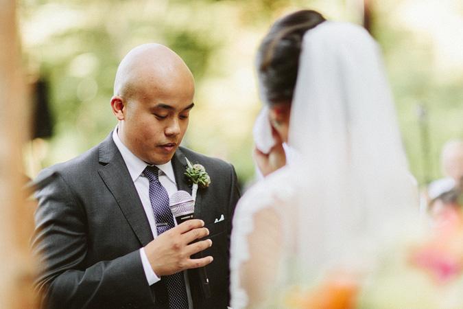 IVY+ALEX-blog-038 BRIDAL VEIL LAKES WEDDING