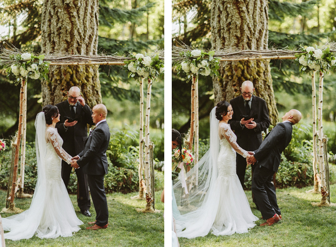 IVY+ALEX-blog-039 BRIDAL VEIL LAKES WEDDING