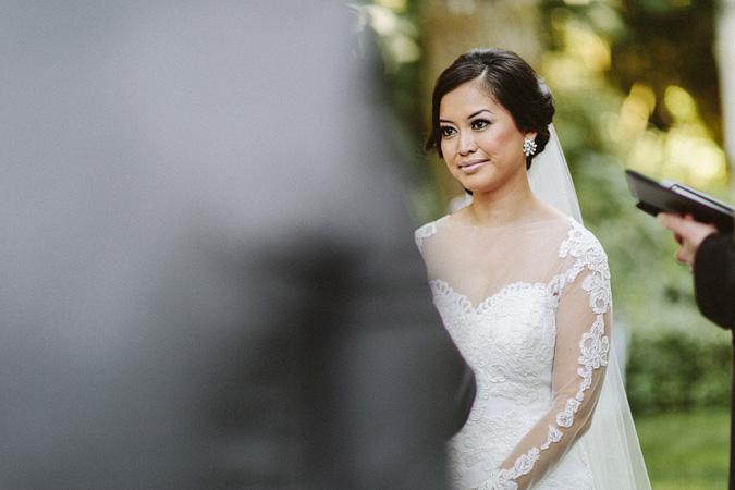 IVY+ALEX-blog-040 BRIDAL VEIL LAKES WEDDING