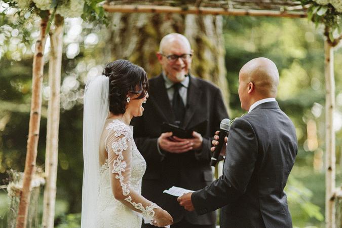 IVY+ALEX-blog-041 BRIDAL VEIL LAKES WEDDING