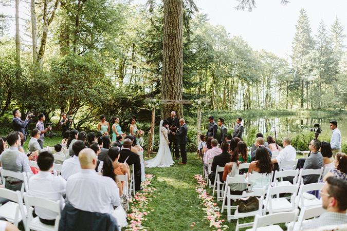 IVY+ALEX-blog-042 BRIDAL VEIL LAKES WEDDING