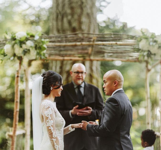 IVY+ALEX-blog-043 BRIDAL VEIL LAKES WEDDING