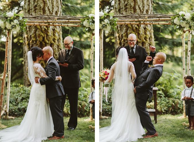 IVY+ALEX-blog-044 BRIDAL VEIL LAKES WEDDING