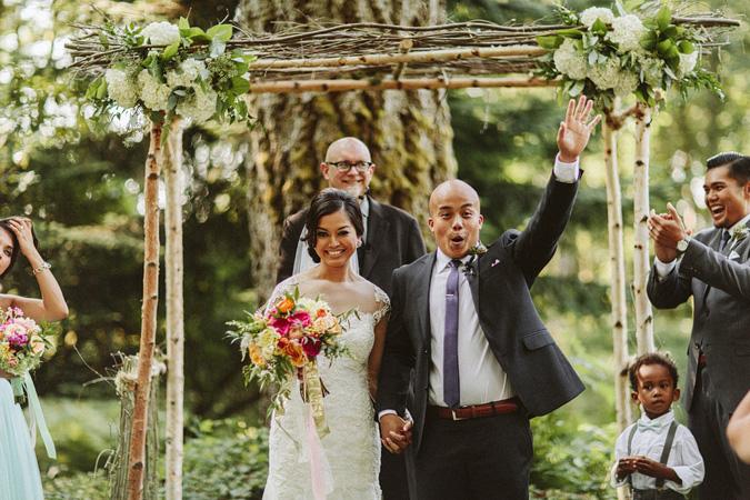 IVY+ALEX-blog-045 BRIDAL VEIL LAKES WEDDING