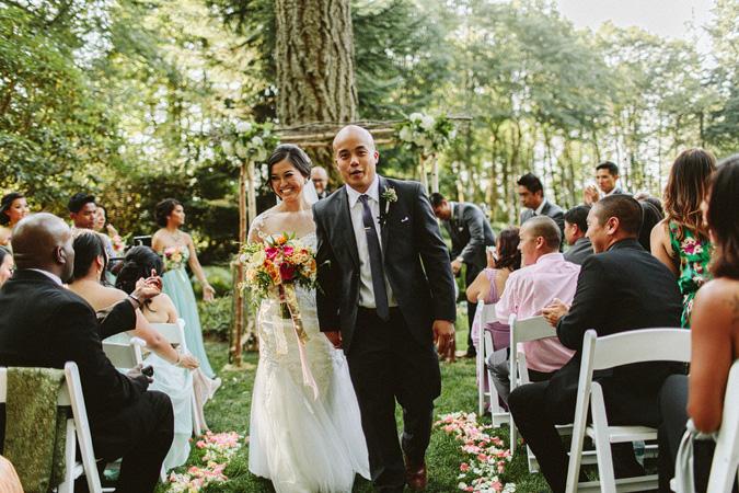 IVY+ALEX-blog-046 BRIDAL VEIL LAKES WEDDING