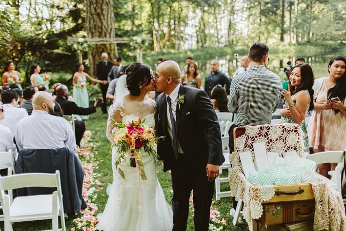 IVY+ALEX-blog-047 BRIDAL VEIL LAKES WEDDING