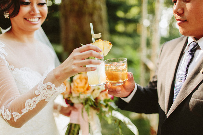 IVY+ALEX-blog-048 BRIDAL VEIL LAKES WEDDING