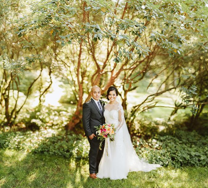 IVY+ALEX-blog-049 BRIDAL VEIL LAKES WEDDING