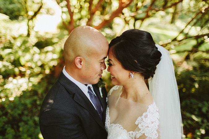 IVY+ALEX-blog-050 BRIDAL VEIL LAKES WEDDING