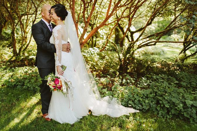 IVY+ALEX-blog-051 BRIDAL VEIL LAKES WEDDING