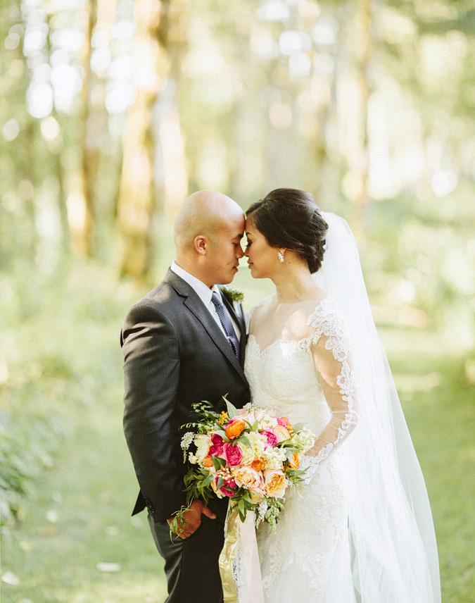IVY+ALEX-blog-053 BRIDAL VEIL LAKES WEDDING