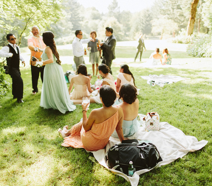 IVY+ALEX-blog-055 BRIDAL VEIL LAKES WEDDING