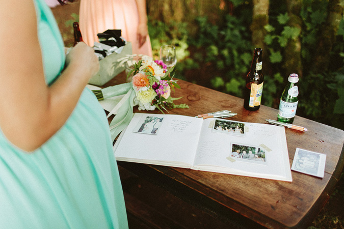 IVY+ALEX-blog-056 BRIDAL VEIL LAKES WEDDING