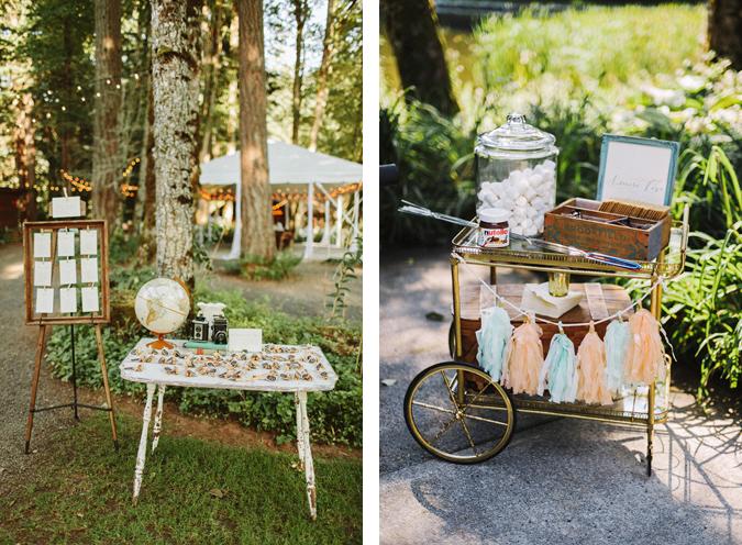 IVY+ALEX-blog-057 BRIDAL VEIL LAKES WEDDING