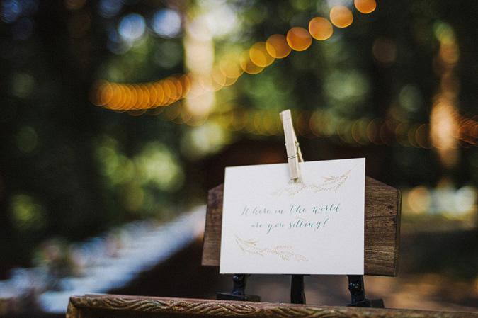 IVY+ALEX-blog-060 BRIDAL VEIL LAKES WEDDING